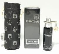 """Montale """"Greyland"""", 30 ml"""