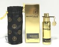 """Montale  """"Moon Aoud"""", 30 ml"""