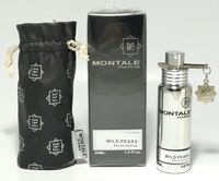"Montale  ""Wild Pears"", 30 ml"