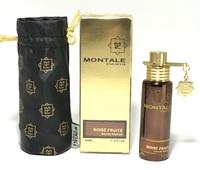 """Montale  """"Boise Fruit"""" , 30 ml"""
