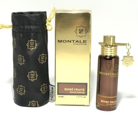 "Montale  ""Boise Fruit"" , 30 ml"