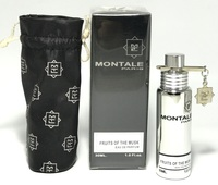 "Montale  ""Fruits of the Musk"", 30 ml"