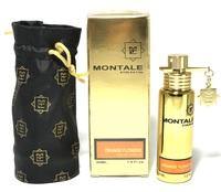"Montale  ""Orange Flowers"", 30 ml"