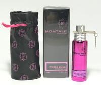 "Montale ""Roses Musk"", 30 ml"