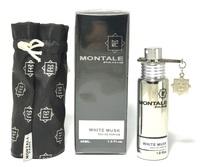 "Montale  ""White Musk"" , 30 ml"