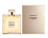 Chanel Gabrielle edp,100 ml (82)
