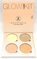 "Сухие корректоры Anastasia Bewerly Hills ""That glow"" 4 цв (gold)"