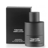 Tom Ford Ombre Leather 2018,100ml