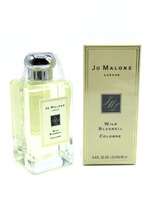 "Jo Malone "" Wild Bluebell"" Cologne 100 ml."