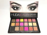 Палетка теней HudaBeauty Eyeshadow Palette - Rose Gold Edition