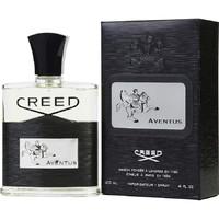Creed Aventus ,100 ml