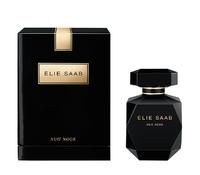 """Elie Saab """"Nuit Noor"""" edp ,90 ml."""