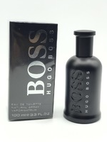Boss Hugo Boss edt,100 ml.(черн)