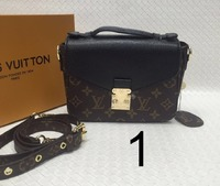 Сумка Louis Vuitton (19x14 кожа)