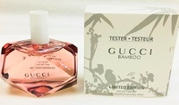 Тестер Gucci Bamboo Limited Edition, 75 ml