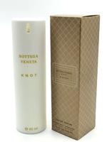 """Компактный парфюм Bottega Veneta """"Knot"""" 45 мл."""