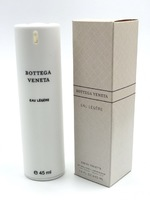 Компактный парфюм Bottega Veneta eau Legere 45 мл.