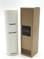 """Компактный парфюм Tom Ford """"Black Orchid"""" 45мл."""