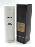 """Компактный парфюм Tom Ford """"Noir De Noir"""" 45мл."""