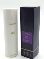 """Компактный парфюм Tom Ford """"Cafe Rose"""" 45мл."""