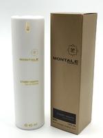 """Компактный парфюм Montale """"Starry Night"""" 45мл."""