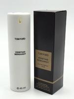 "Компактный парфюм Tom Ford ""Venetain Bergamot"" 45мл."