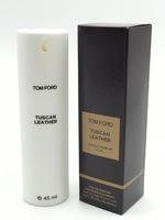 """Компактный парфюм Tom Ford """"Tuscan Leather"""" 45мл."""