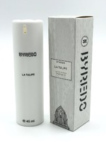 """Компактный парфюм Byredo """" La Tulipe"""" 45мл."""