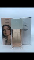 Chanel Coco mademoiselle,edt 100 ml. (Дл)