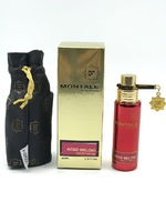 "Montale ""Red Vetyver"" 30 ml"