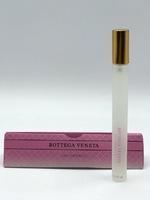 Ручка 15 мл. Bottega Veneta eau sensuelle