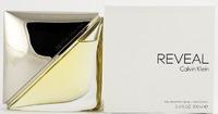 Тестер Calvin Klein Reval,100мл