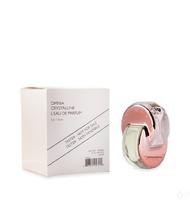 Тестер Bvlgari Omnia Crystalin L'eau De Parfum,  65 ml