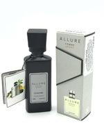 Мини-парфюм Chanel Allure Homme Sport 60 ml.