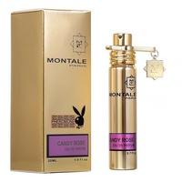 Montale Candy Rose 20 мл pheromone