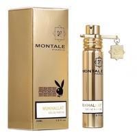 Montale Mukhallat 20 мл pheromone.
