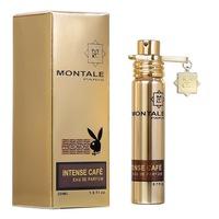 Montale  Intense Cafe 20 мл pheromone