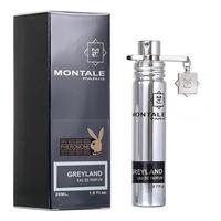 Montale  Greyland 20 мл pheromone.