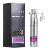 Montale  Taif Roses 20 мл pheromone.
