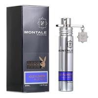 Montale  Aoud  Flowers 20 мл pheromone