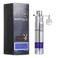 Montale  Chypre  Vanille  20 мл pheromone