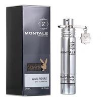 Montale  Wild Pears 20 мл pheromone