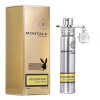 Montale  Aoud Queen  Roses 20 мл pheromone