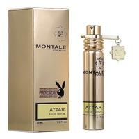 Montale  Attar  20 мл pheromone