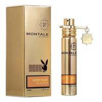 Montale  Honey Aoud   20 мл pheromone.