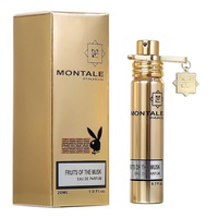 Montale  Fruits of the Musk   20 мл pheromone