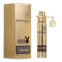 Montale  Boise Vanille    20 мл pheromone.