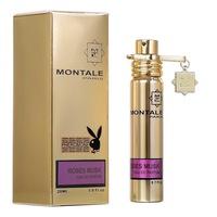 Montale  Roses Musk    20 мл pheromone