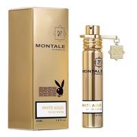 Montale  White Aoud    20 мл pheromone.