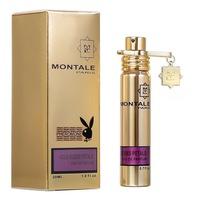 Montale Aoud Roses Petals    20 мл pheromone